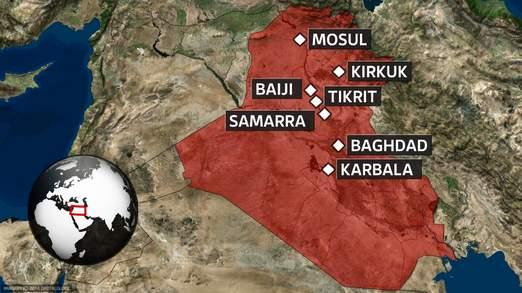 iraq-map-1-522x293