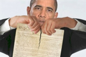 obama-tearing-constitution-600x397