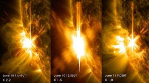sun3-1-522x293