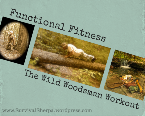woodsman-workout