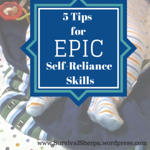 5-tips-for-epic-skills