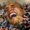 Obama-immigration2