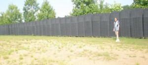 fema-coffins-sherrie-1-890x395_c-600x266