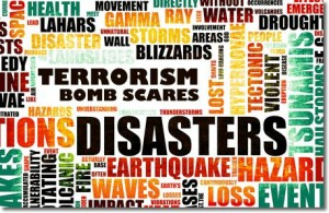 free-planet-means-disaster-preparedness-L-8AdNDz