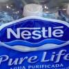 nestle-california-bottling-plant.si