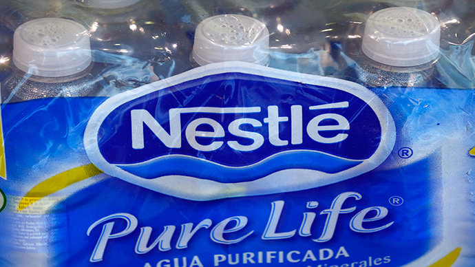 nestle-california-bottling-plant.si