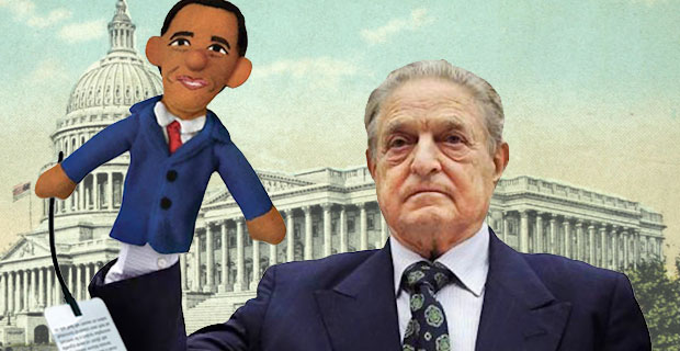 http://www.thedailysheeple.com/wp-content/uploads/2014/07/soros-obama-puppet.jpg