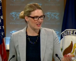 Why Does Anyone Believe the State Department … After Being Caught In Repeated Lies?