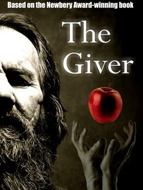a summary of the novel the giver by lois lowry Example literary essay: the giver by lois lowry is one of central themes in the giver although the book begins with what seems to be a perfect place.