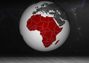 How the Globalists Are Raping Africa (and the Rest of the World, Too)