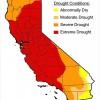 CA-Drought-2013-480