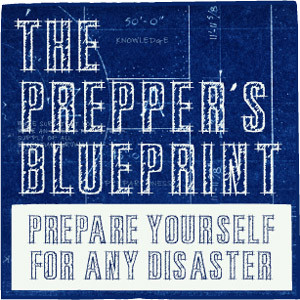 The preppers blueprint book review and interview ready nutrition one of the many things that you need to consider when preparing for any disaster is which books or manuals you cherish enough to pack into your go bag malvernweather