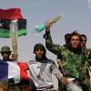 libya-restrictions
