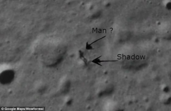 moon-shadow-man