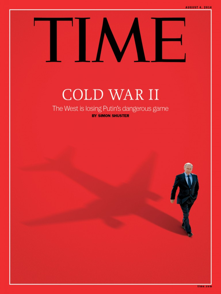 putintimecover