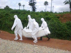 Ebola-spread-worsened-by-traditional-funerals-300x224