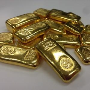 Gold-Bars-Public-Domain-300x300