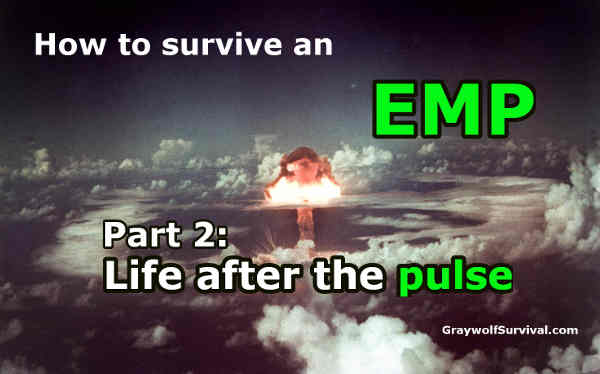 How-to-survive-an-EMP-attack-2-life-after-the-pulse-main