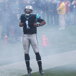 NFL-Cam_Newton_during_the_2011_NFL_season-Photo-by-Pantherfan11-300x300