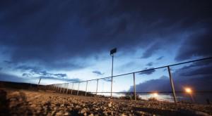Reuters-US-Mexico-border-Ciudad-Juarez-photog-Jose-Luis-Gonzalez