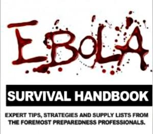 ebola survival