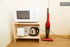 EU Nanny State to Ban Toasters, Kettles & Hair Dryers!