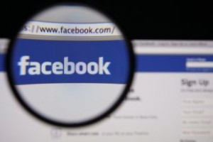 The U.S. Government Can Brand You a Terrorist Based on a Facebook Post