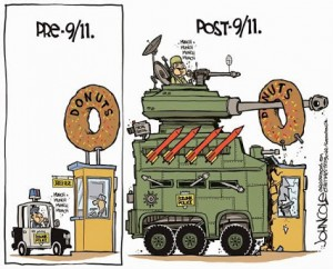 militarization of police.jpg-large