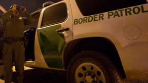 "Report: Terrorists Captured At Mexico Border… But Homeland Security Denies Any ""Credible Threats"""