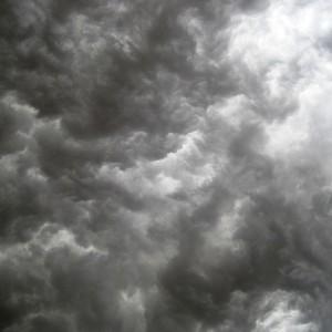 Ominous-Storm-Clouds-Gathering-Public-Domain-300x300