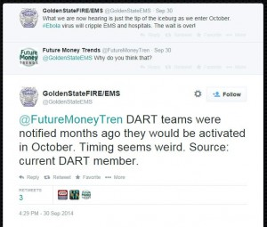dart_teams_were_notified_months_ago_they_would_be_activated_in_october_ebola_twitter