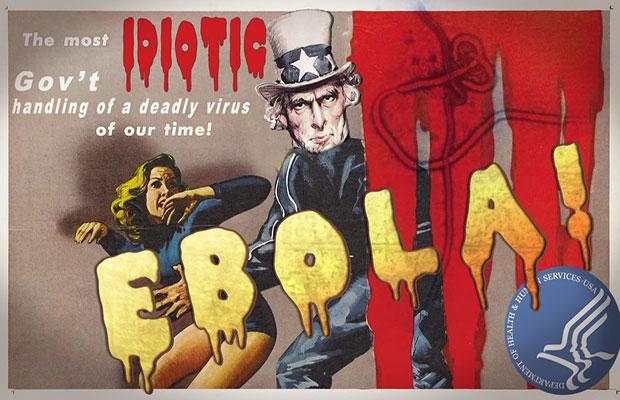 ebolahorrormoviesmx