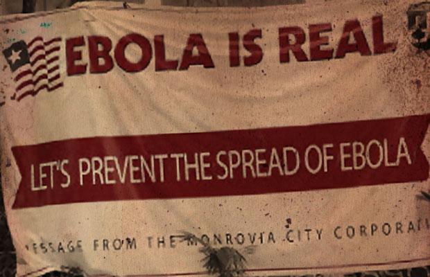 ebolaisrealsm