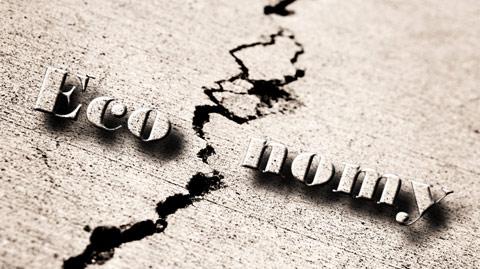 economy-cracks
