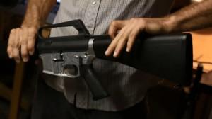 gun.si