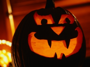 Pot Candy? Don't Let the Media's Fear Mongering Ruin Halloween