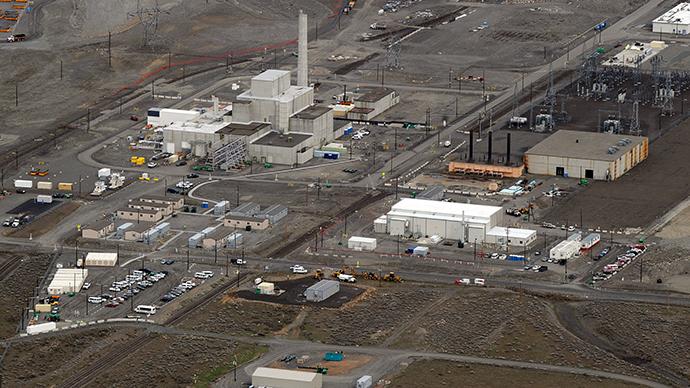 hanford-nuclear-waste-leak.si