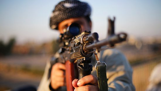 khorasan-fbi-terrorism-syria.si