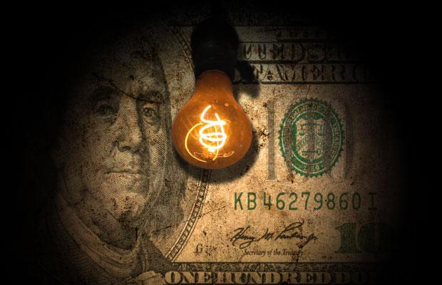 lightbulbmoney