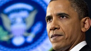 Is Obama Planning to Flood the System With Foreign Ebola Patients?