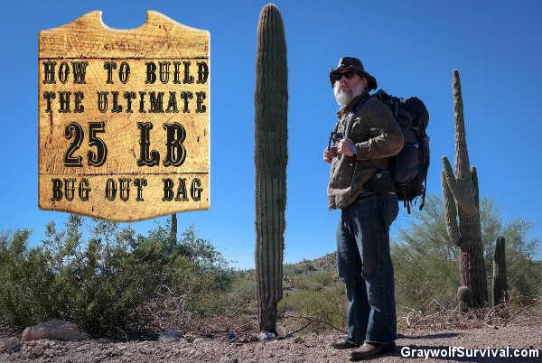 Graywolf-Survival-Bug-Out-Bag-Desert-Cactus