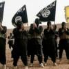 ISIS-TDStile