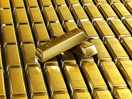 gold_bullion_picture_quality_4_170404