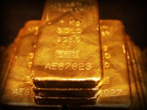 Swiss Gold Referendum: What It Really Means
