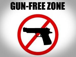 """Police Go Door-To-Door to Give """"Friendly"""" Reminder to Gun Owners"""