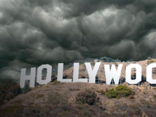 hollywood-decadence