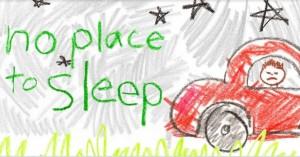 homeless_child_0
