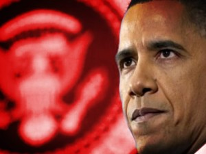 Obama Wants USA Freedom Act Rammed Through by Midnight Sunday... or Else