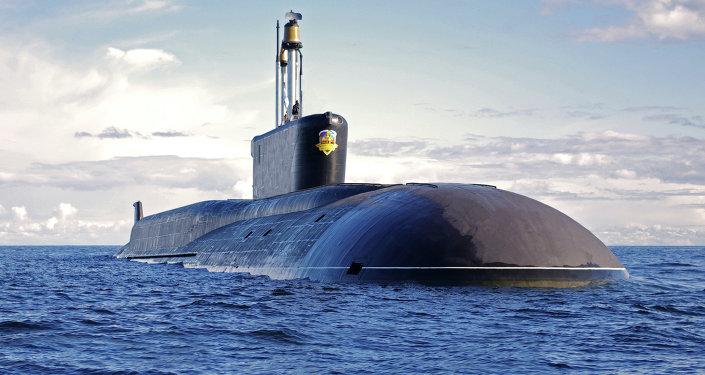 russian-submarine