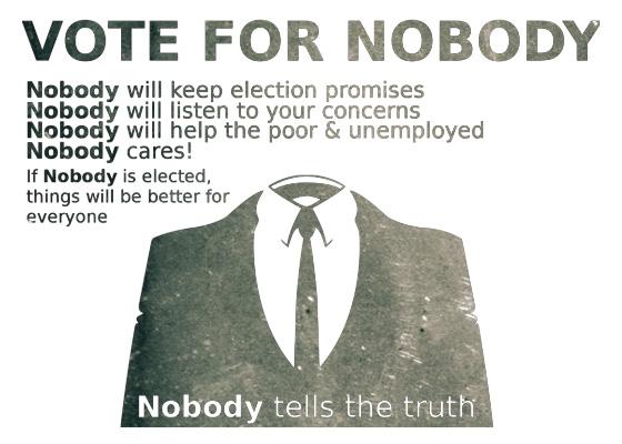 votefornobodyx